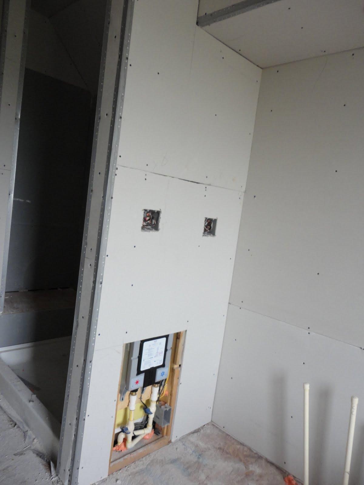 Inspiring Drywall Ceiling Jack Home Depot Gallery Simple Design