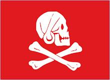 Bandera de Henry Every