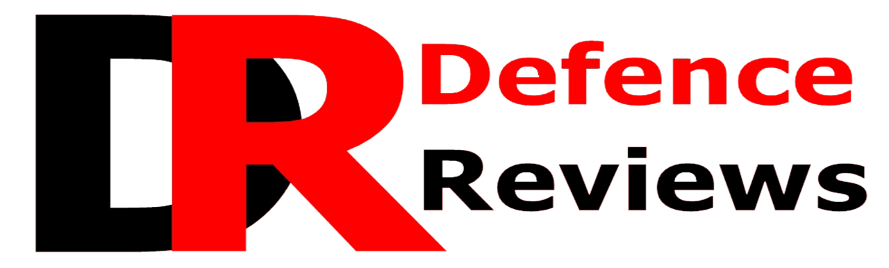 Defence Reviews