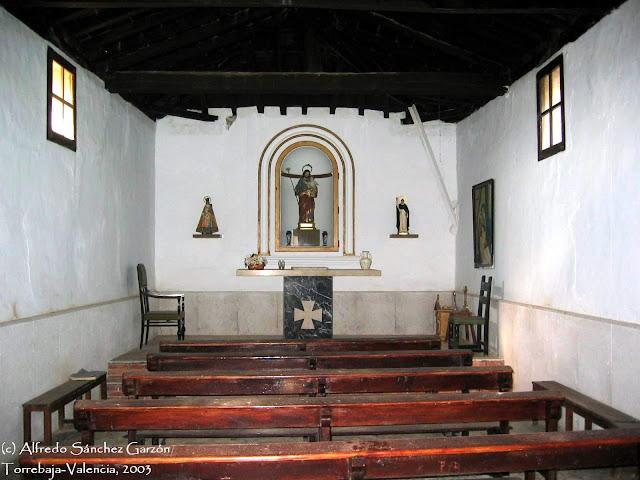 ermita-san-jose-torrebaja-nave