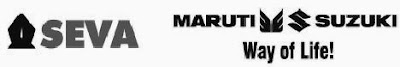 JOBS AVAILABLE AT SEVA MARUTI SUZUKI IN NOVEMBER 2013