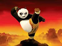 1600x1200, Movie, Animation, 2011, Kung Fu Panda Wallpaper