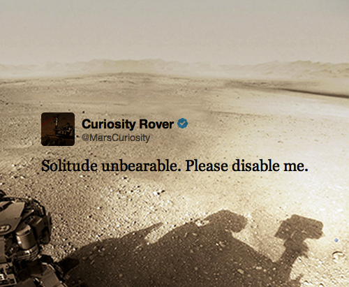 Curiosity+Rover.png