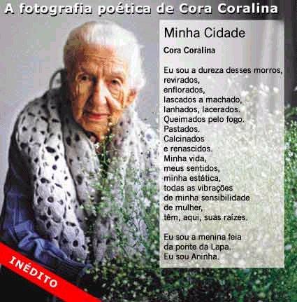 http://www.senado.gov.br/portaldoservidor/jornal/Jornal129/Espaco_Cultural/cora_coralina.aspx