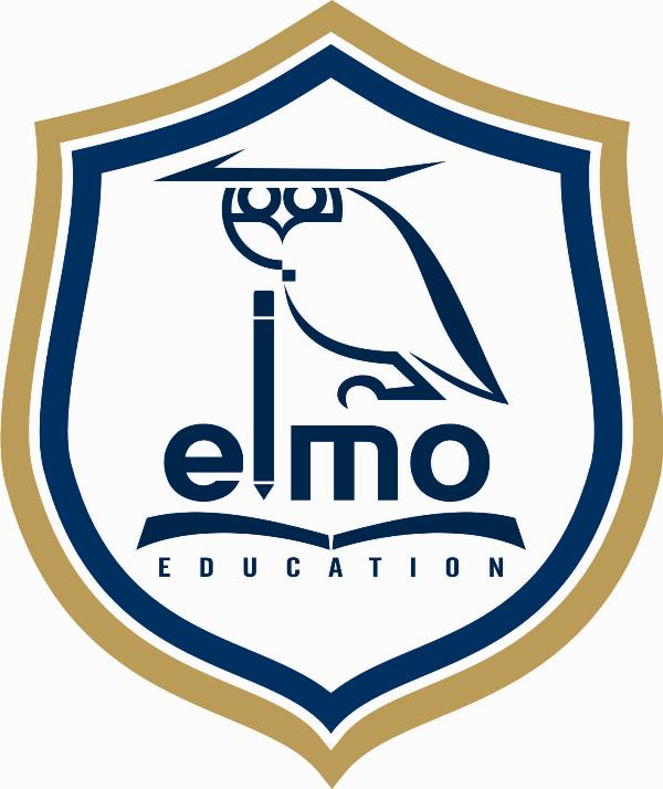 RECRUITMENT ELMO EDUCATION