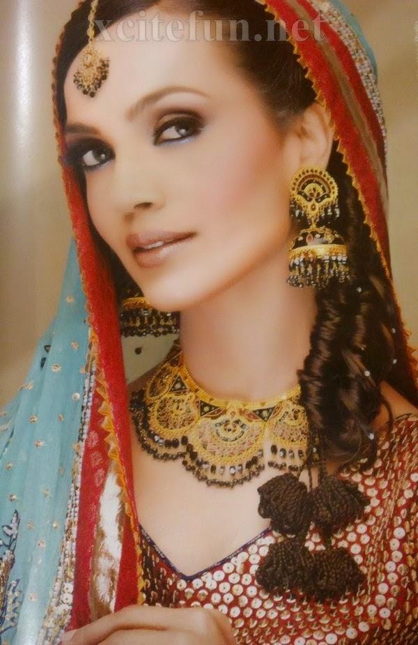 Bridle Jewelry Design
