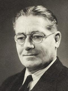 هوارد فلوري