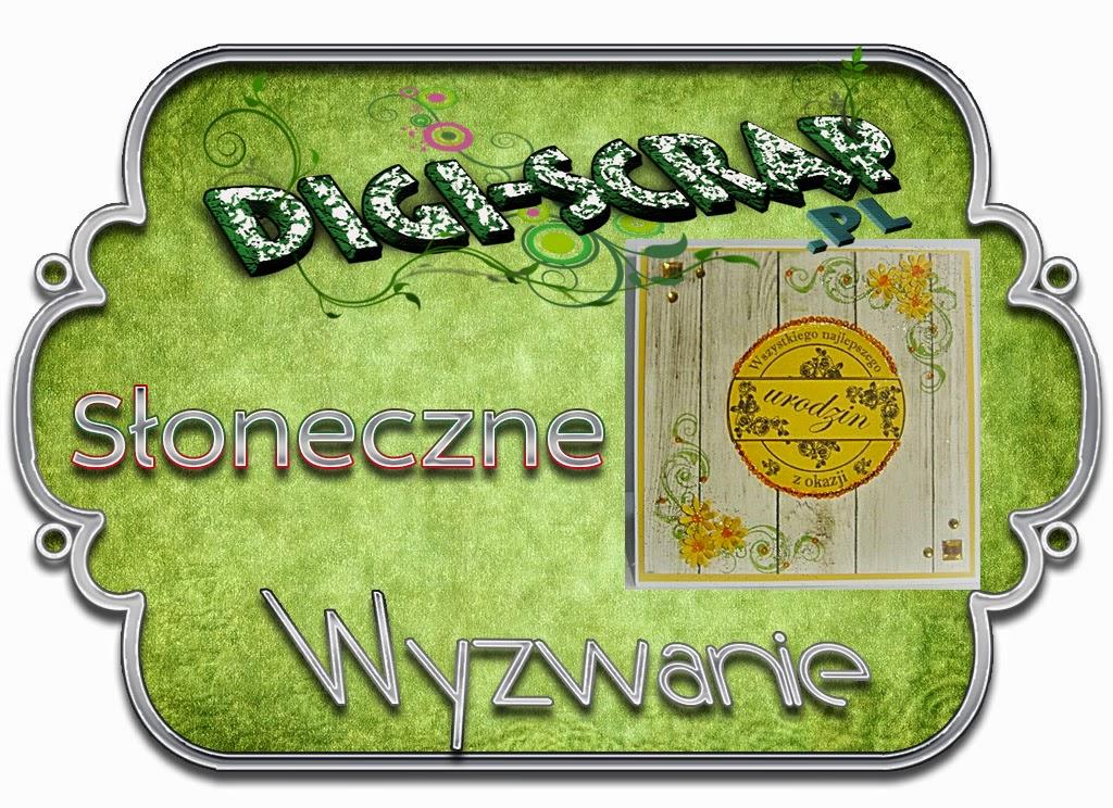 http://digi-scrappl.blogspot.com/2014/05/sloneczne-wyzwanie.html