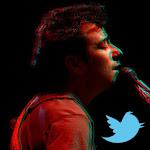Twitter de Mateo Moreno