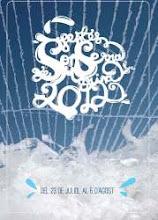 FINALISTA CONCURSO SON SERRA DE LA MARINA 2012 (MALLORCA)