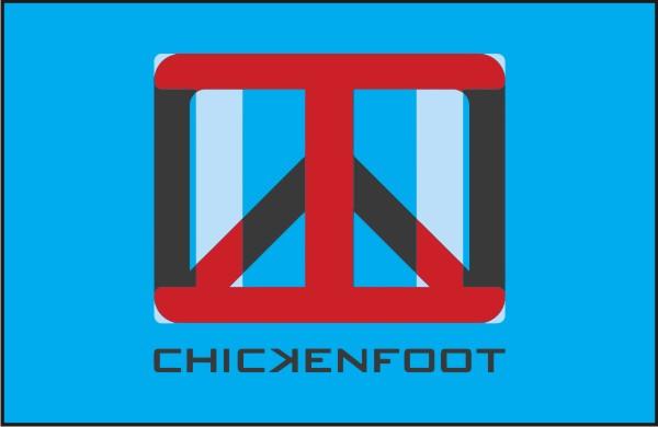 chickenfoot-chickenfoot_III_front_vector