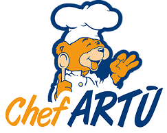Contest Chef Artù