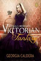 http://lachroniquedespassions.blogspot.fr/2014/08/victorian-fantasy-tome-1-dentelle-et.html