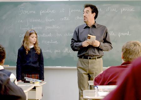 我的插班老師 (Monsieur Lazhar) 5