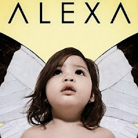 Alexa - Self Titled (Full Album 2008)
