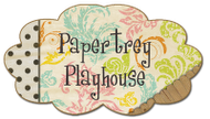 Papertrey Playhouse