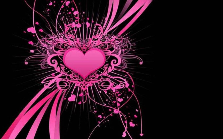 http://2.bp.blogspot.com/-x3Ry6fyKbRo/UEcOXqv7JpI/AAAAAAAACuA/1y2sHSHzjaU/s1600/Ribbons-of-pink.jpg