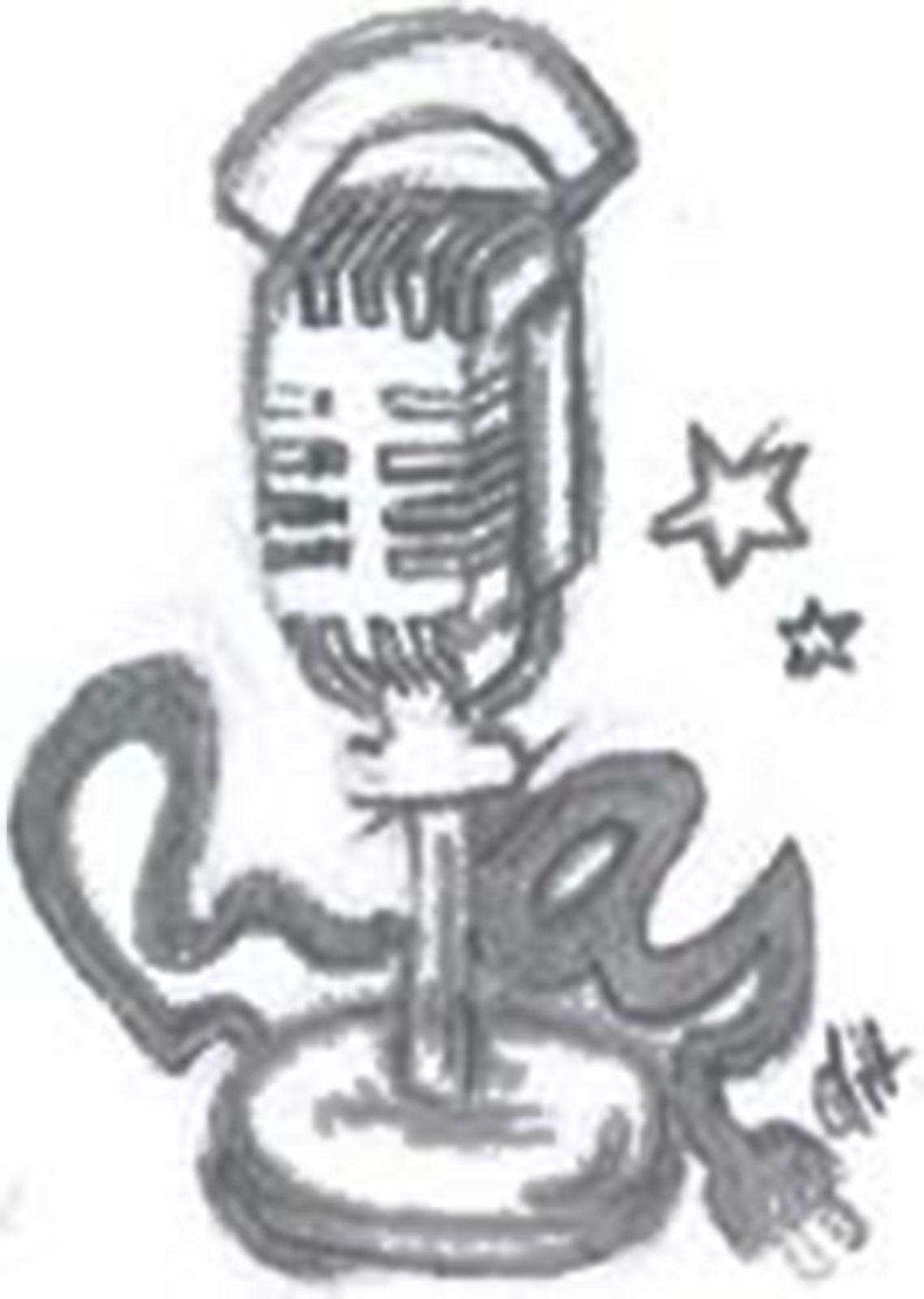 Radio Ras