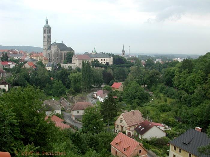 Lugares sitios de inter s pueblos con encanto cerca y en - Sitios con encanto cerca de madrid ...