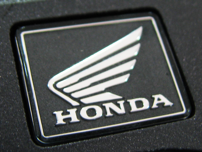 2011 Honda CBR 250R 7