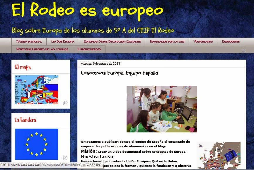 http://ceipelrodeoeuropeo.blogspot.com.es/
