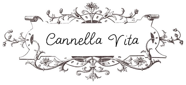 Cannella Vita