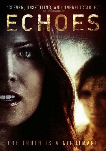 Echoes (2014) tainies online oipeirates