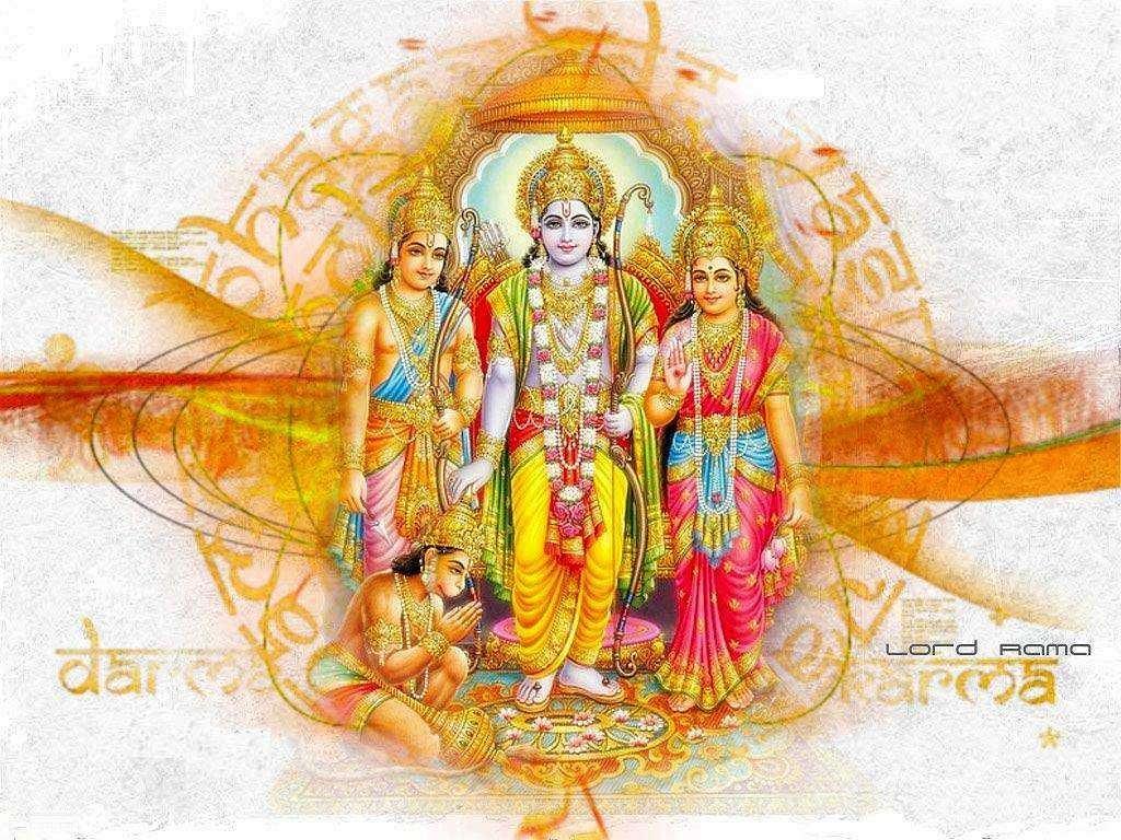 hindu god and goddess | wallpaper board
