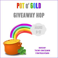 http://theantijunecleaver.com/pot-o-gold-giveaway-hop-sign-up/