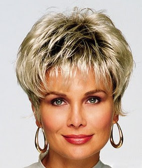 Women-Choppy-Hairstyles-2010-2011.jpg