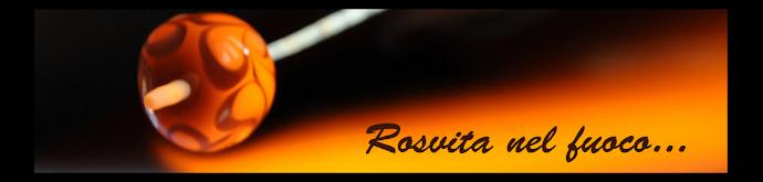 Rosvita