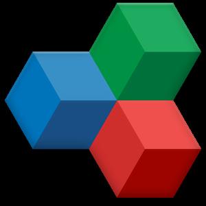 OfficeSuite Pro 7 (PDF& Fonts) v7.4.1803 Full Apk