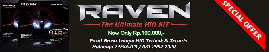 Distributor Lampu HID HUB: 08129922020 BBM: 24E8A7C3 : JUAL Lampu HID Motor | JUAL Lampu HID Mobil