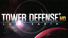 Tower Defense Games From Atari to the iPad