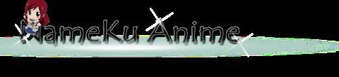 NameKu Anime
