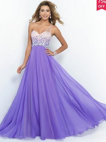 formal dresses australia