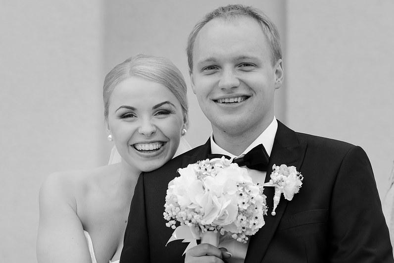 stilinga vestuvinė fotosesija panevėžyje