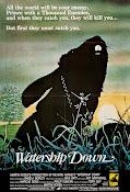 El Principe de los Conejos (1978) ()