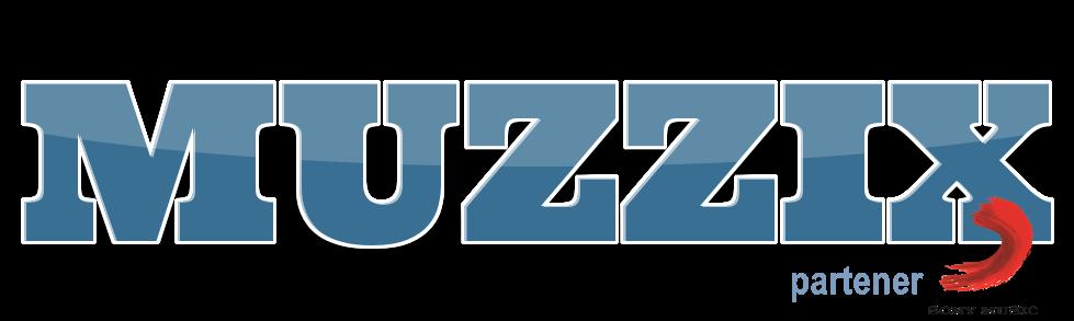 Muzzix.RO