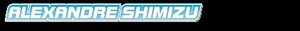 Alê Shimizu | Treino | CrossFit | Life Hack | Business