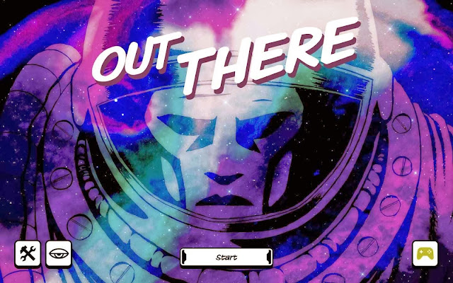 Out There v1.01