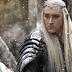 Reveladas novas imagens de 'O Hobbit: A Batalha dos Cinco Exércitos'
