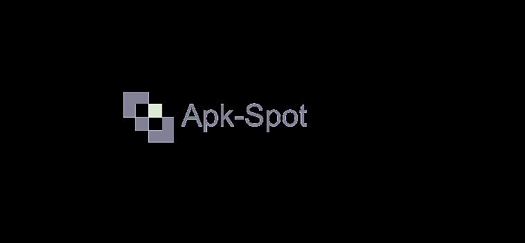 Apk-Spot