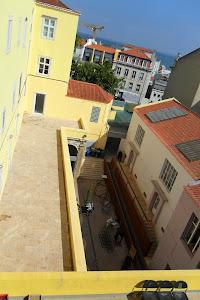 Faculdade de Belas Artes de Lisboa