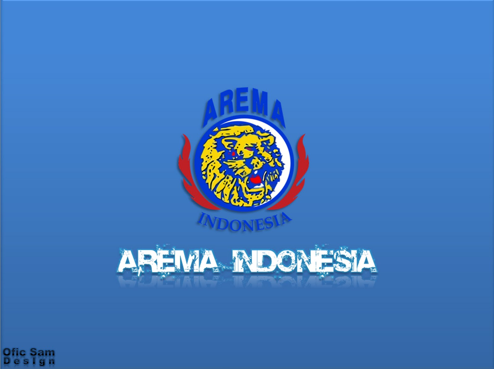 http://2.bp.blogspot.com/-x3fG9jS4lJU/Tb-JguhBlXI/AAAAAAAAAJk/C4RHxTR9gm8/s1600/wallpaper+arema+indonesia+mei+2011+by+ofic+sam+_boy_gassipers@yahoo.co.id+%286%29.jpg