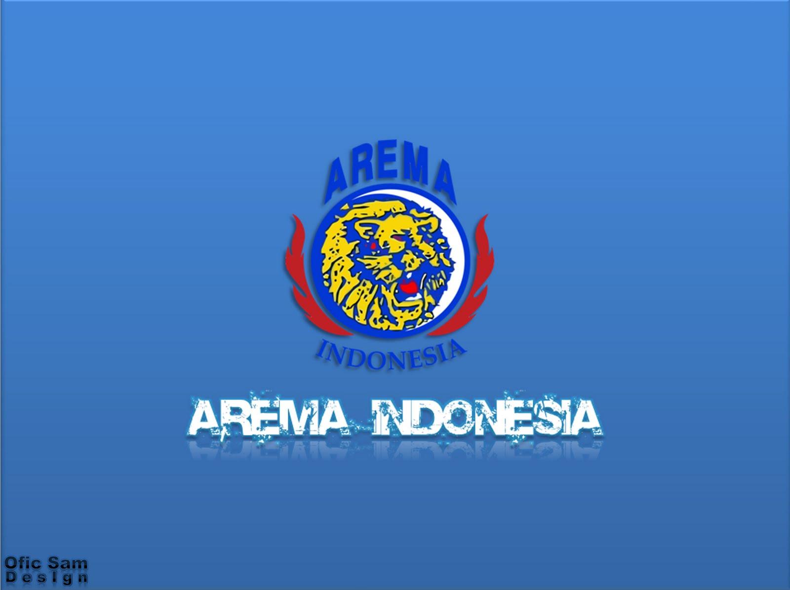 http://2.bp.blogspot.com/-x3fG9jS4lJU/Tb-JguhBlXI/AAAAAAAAAJk/C4RHxTR9gm8/s1600/wallpaper+arema+indonesia+mei+2011+by+ofic+sam+_boy_gassipers@yahoo.co.id+%286%29.jpg