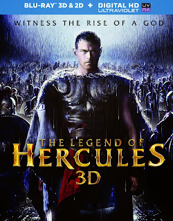 legend-of-hercules-3d-blu-ray-dvd