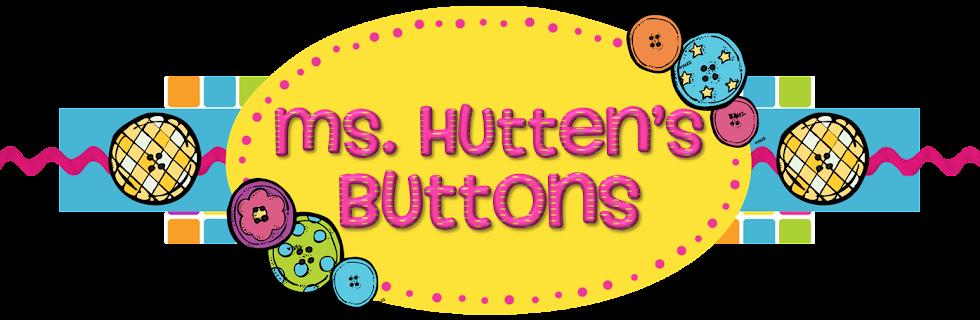 Ms. Hutten's Buttons