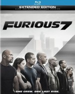 download fast furious 7