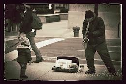 Clark Street Jazz